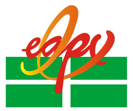 Leapy Promotion Enterprise logo
